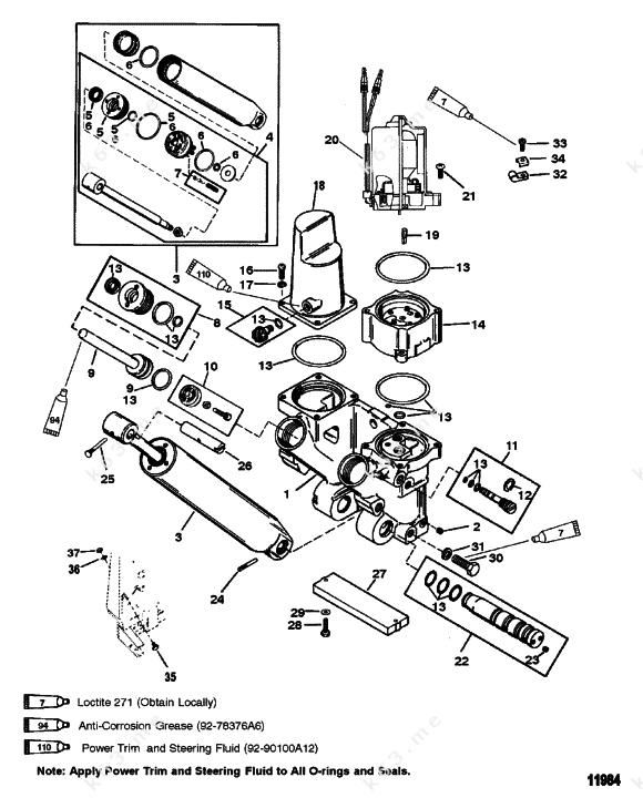 1994 harley davidson softail parts diagram  diagram  auto