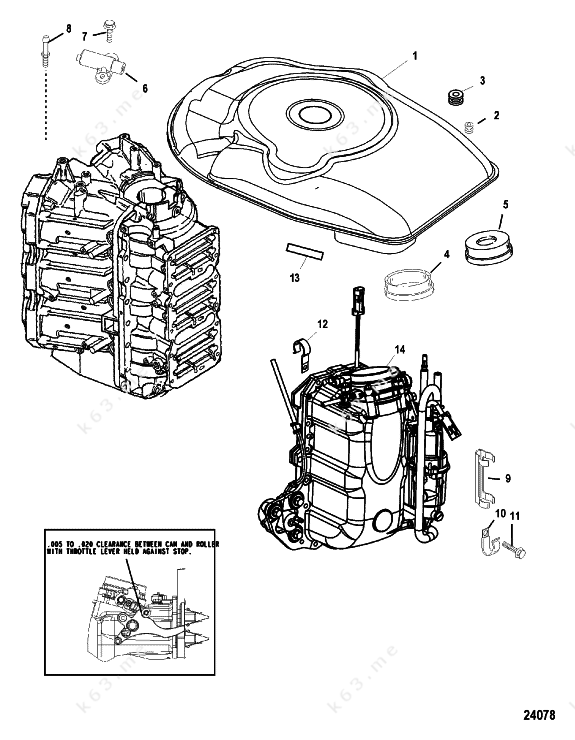 2003 Harley Davidson Road King Wiring Diagram further Basic Engine Wiring Diagram together with 33025c82e9505a4d Toyota Corolla Fielder Areo also Wiring Diagram X  Radio as well Harley Oil Filter Location. on toyota dyna battery location