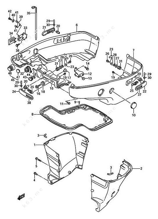 vl fuse box wiring html with Suzuki C50 Parts Diagram on Bad Fuse Box Symptoms additionally 1988 Suzuki Samurai Ke Light Wiring Diagram further Nissan Patrol Stereo Wiring Diagram furthermore 7i1ed Ra Gd moreover Fp200300av Switch Wiring Diagram.