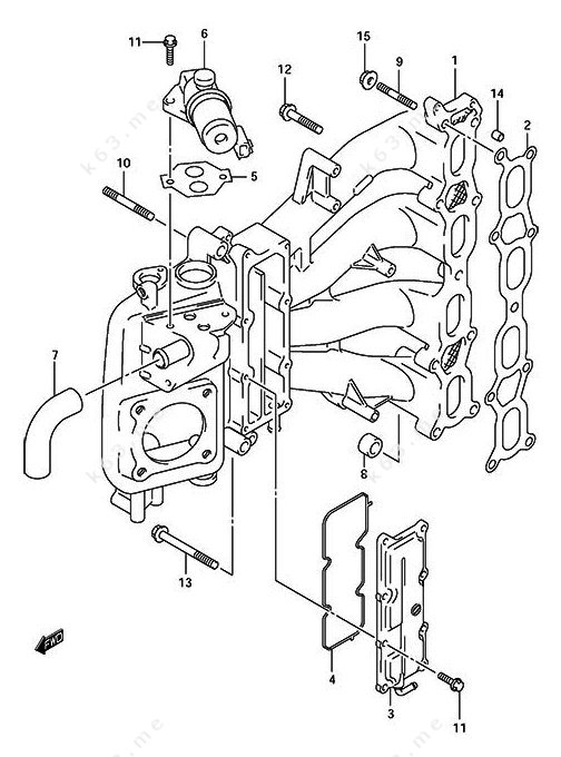 Headlight And Tail Light Wiring Diagrams besides Engine Embly Diagram moreover Vw Irs Stub Axle Diagram together with 2008 Bmw Headlight Embly Diagram further Mazda Mpv Exhaust Assembly Diagram. on headlight embly wiring diagram
